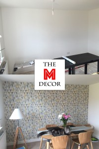 wallpapering exeter, The M Decor
